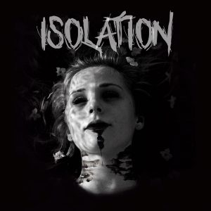 Isolation, a podcast by AJ Dickens